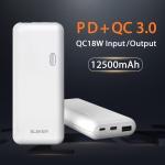 PD USB-C Power Pack 12500mAh