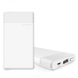5000mAh Power Banks